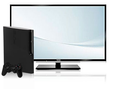 free-toshiba-32RL953-tv-ps3-slim-large