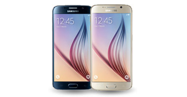Cheapest Samsung S6 offers