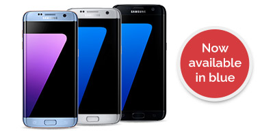 Samsung Galaxy S7 edge Offers