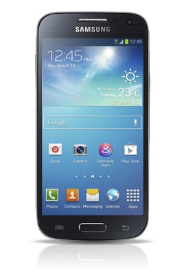 Samsung Galaxy S4 mini Deals