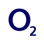 O2 mobile network